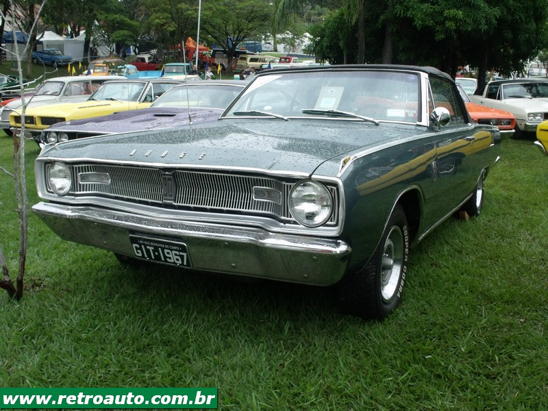 Chrysler_Dodge_Dart_Chager_Garage_(10)