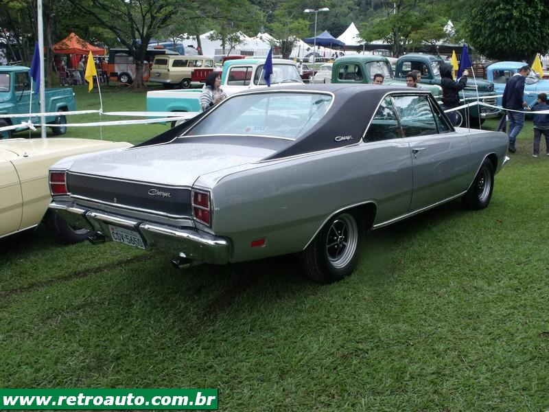 Chrysler_Dodge_Dart_Chager_Garage_(11)