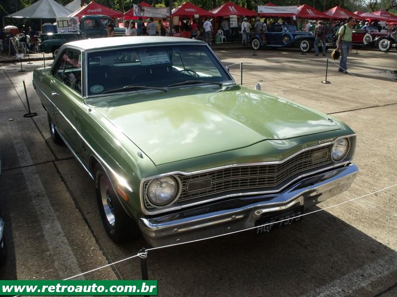 Chrysler_Dodge_Dart_Chager_Garage_(19)