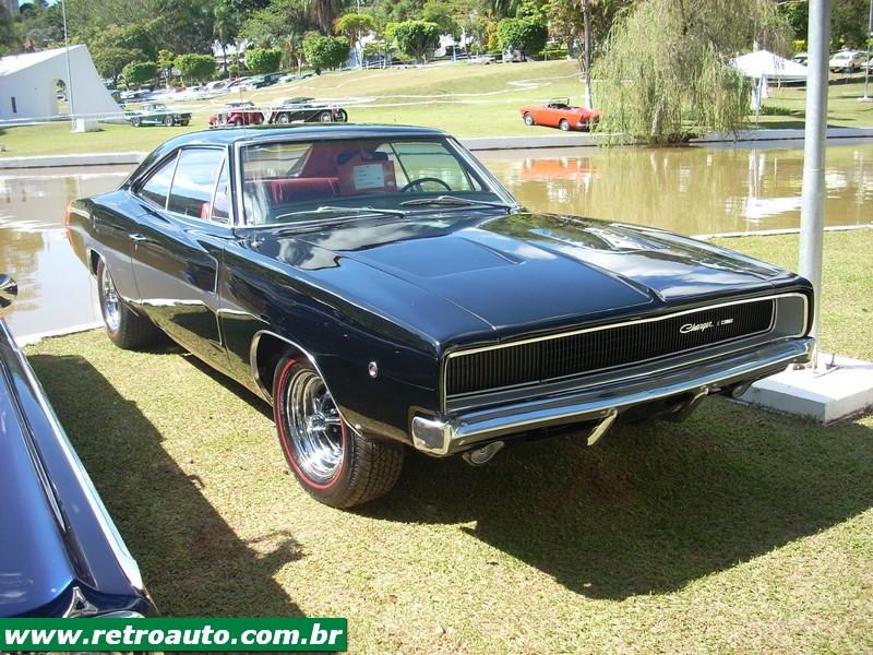 Chrysler_Dodge_Dart_Chager_Garage_(43)