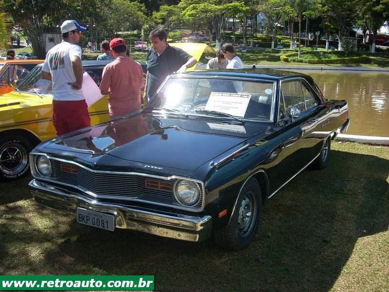 Chrysler_Dodge_Dart_Chager_Garage_(45)