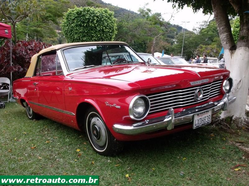Chrysler_Dodge_Dart_Chager_Garage_(61)