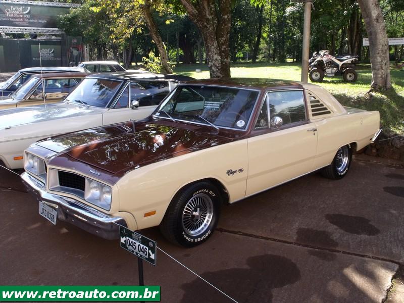 Chrysler_Dodge_Dart_Chager_Garage_(72)