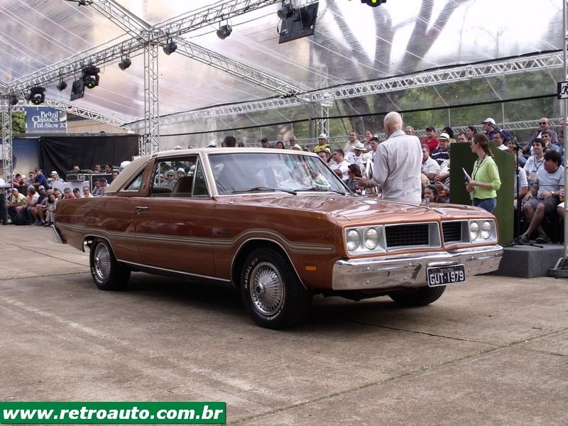 Chrysler_Dodge_Dart_Chager_Garage_(83)