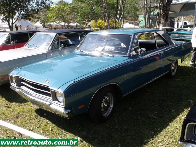 Chrysler_Dodge_Dart_Chager_Garage_(97)
