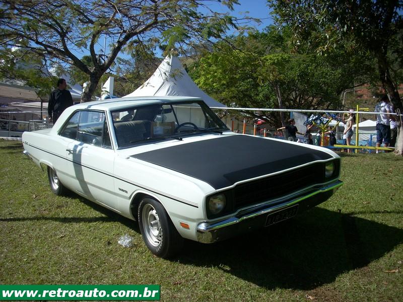 Chrysler_Dodge_Dart_Chager_Garage_(98)