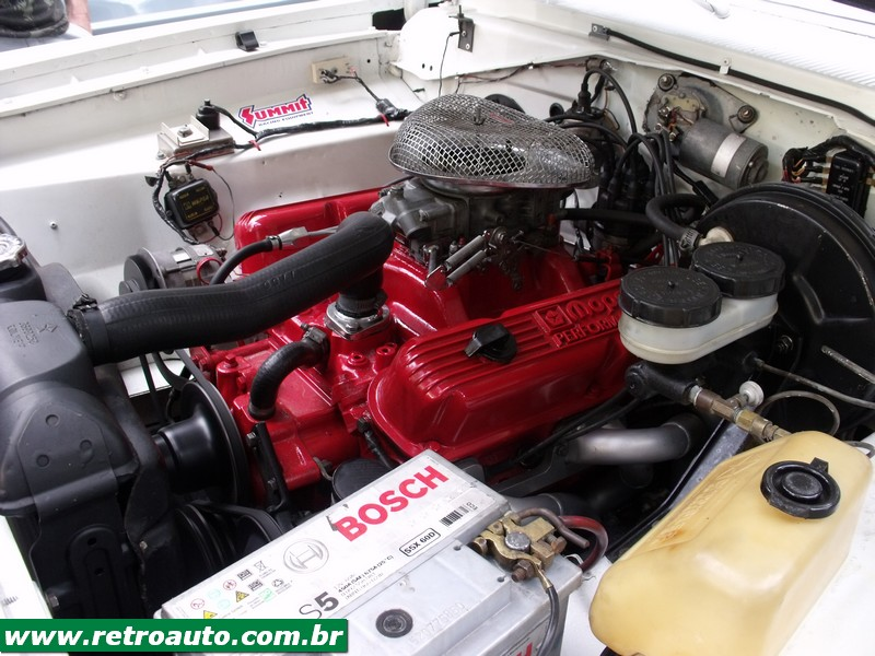Chrysler_Dodge_Dart_Chager_Garage_2_parte_(14)