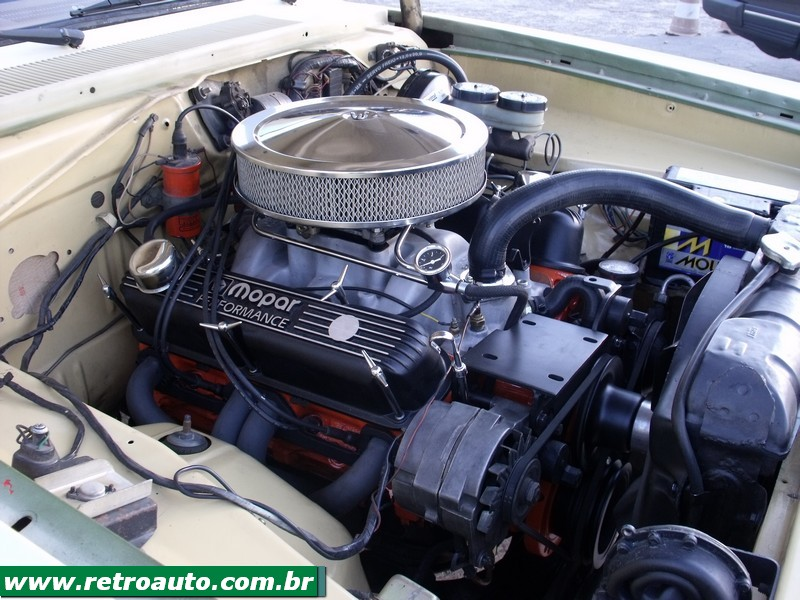 Chrysler_Dodge_Dart_Chager_Garage_2_parte_(17)