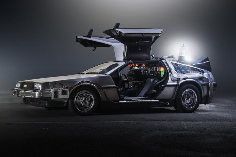 DeLorean_DMC-12__Filmes_(1)