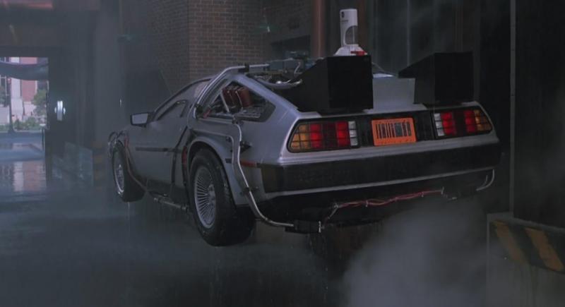 DeLorean_DMC-12__Filmes_(7)