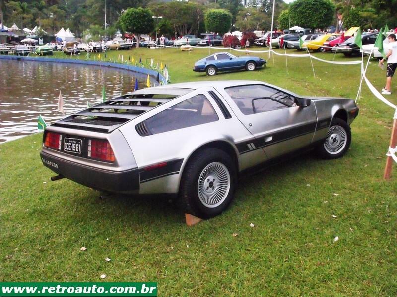 DeLorean_DMC_Carro_(16)