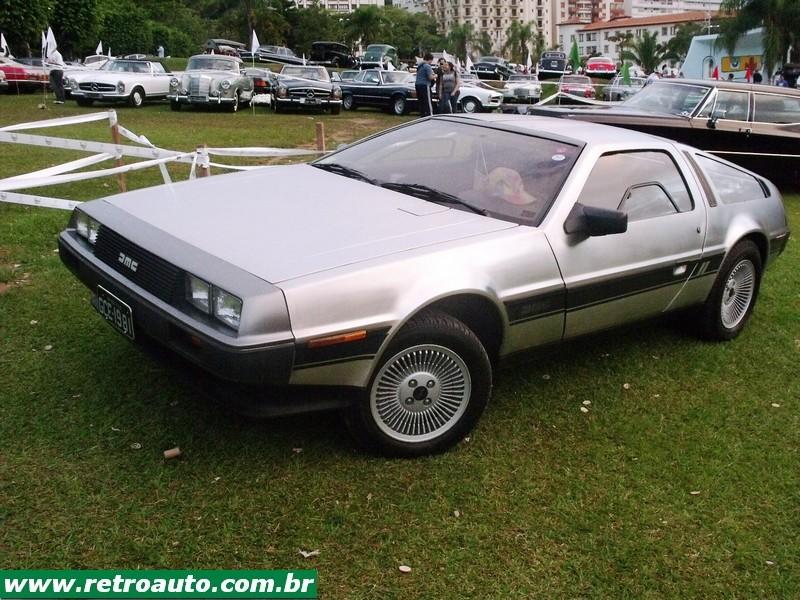 DeLorean_DMC_Carro_(18)
