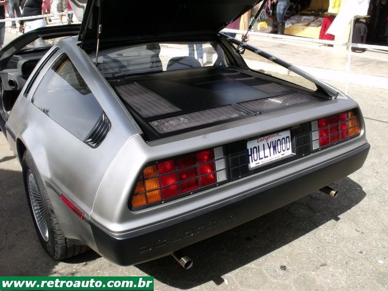 DeLorean_DMC_Carro_(30)