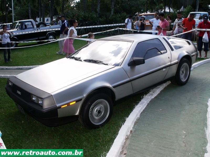 DeLorean_DMC_Carro_(6)