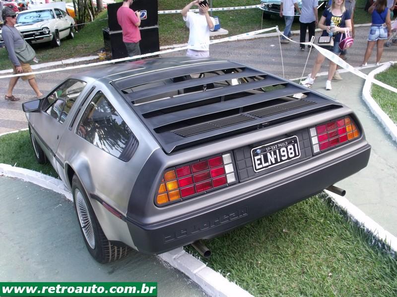 DeLorean_DMC_Carro_(9)