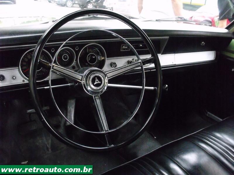 Encontro_V8_Muscle_Cars_Colegio_Arnaldo_SET_2014_035