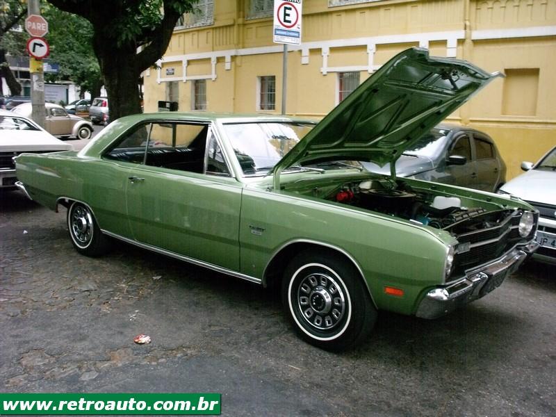 Encontro_V8_Muscle_Cars_Colegio_Arnaldo_SET_2014_155