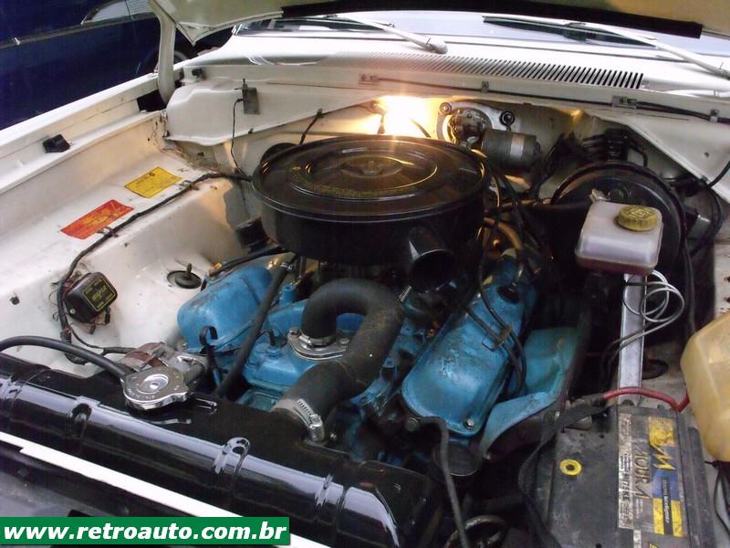 Encontro_V8_Muscle_Cars_Colegio_Arnaldo_SET_2014_159