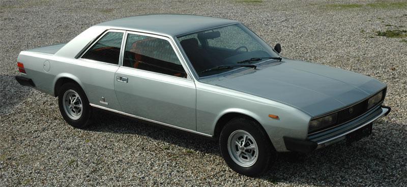 Fiat_130_Garage_site__(16)