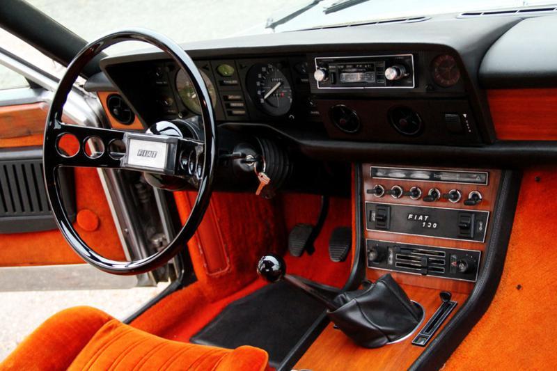 Fiat_130_Garage_site__(22)