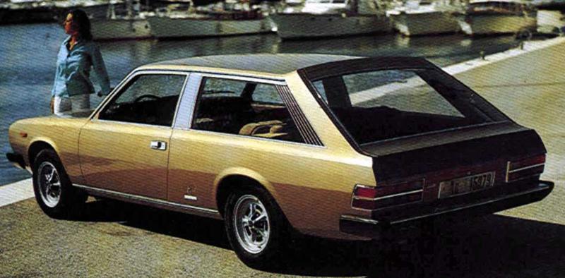 Fiat_130_Garage_site__(26)