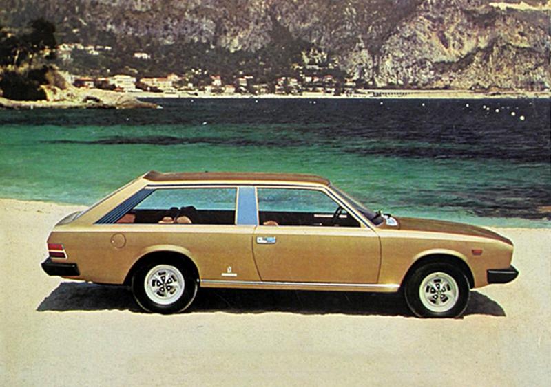Fiat_130_Garage_site__(27)