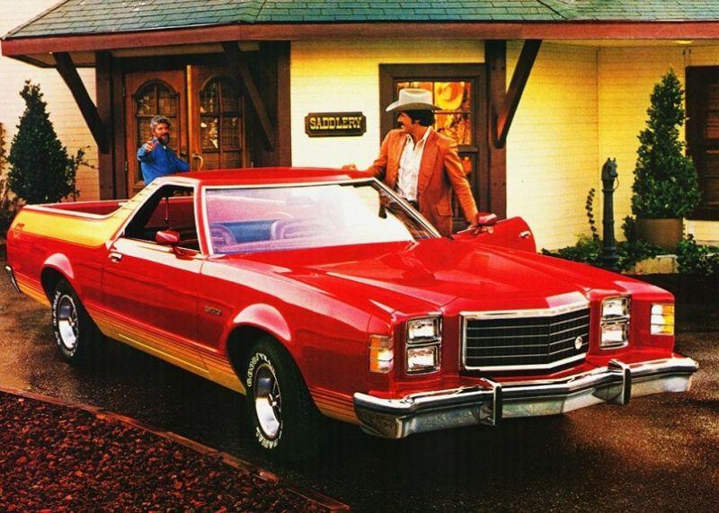 Ford-Ranchero_1979_Garage