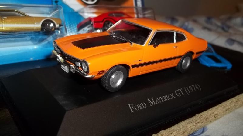 Ford_Maverick_Miniaturas_Agosto_2014_049_(2)