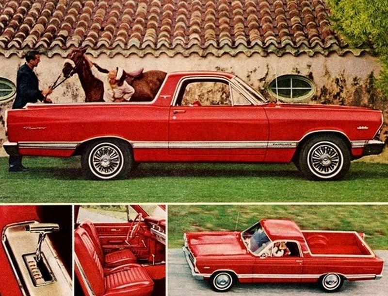 Ford_Ranchero_1967_Site_Garage