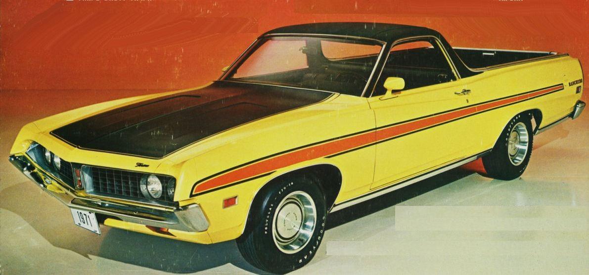 Ford_Ranchero_1971_Garage_Site