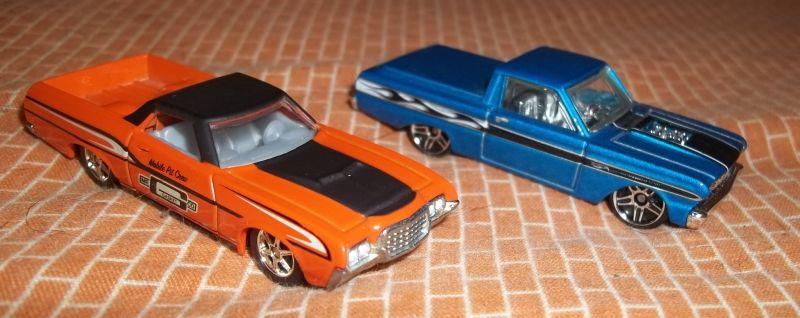Ford_Ranchero_Miniaturas_2014_006