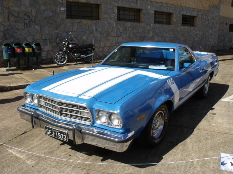 Ford_Ranchero_Site_Garage_Siva_-_Salao_Inter_Veiculos_Antigos_Sao_Paulo_2012_434_(10)