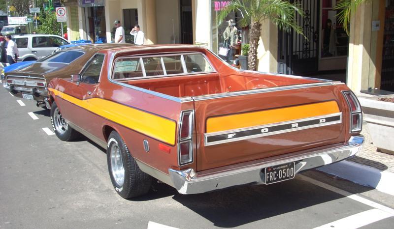Ford_Ranchero_Site_Garage_Siva_-_Salao_Inter_Veiculos_Antigos_Sao_Paulo_2012_434_(13)
