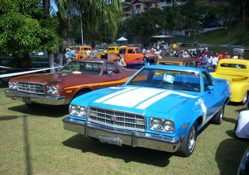 Ford_Ranchero_Site_Garage_Siva_-_Salao_Inter_Veiculos_Antigos_Sao_Paulo_2012_434_(16)