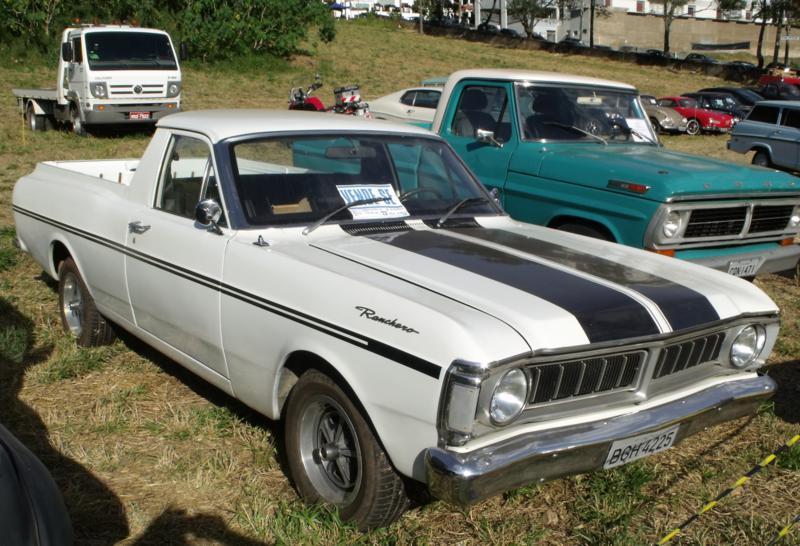 Ford_Ranchero_Site_Garage_Siva_-_Salao_Inter_Veiculos_Antigos_Sao_Paulo_2012_434_(20)