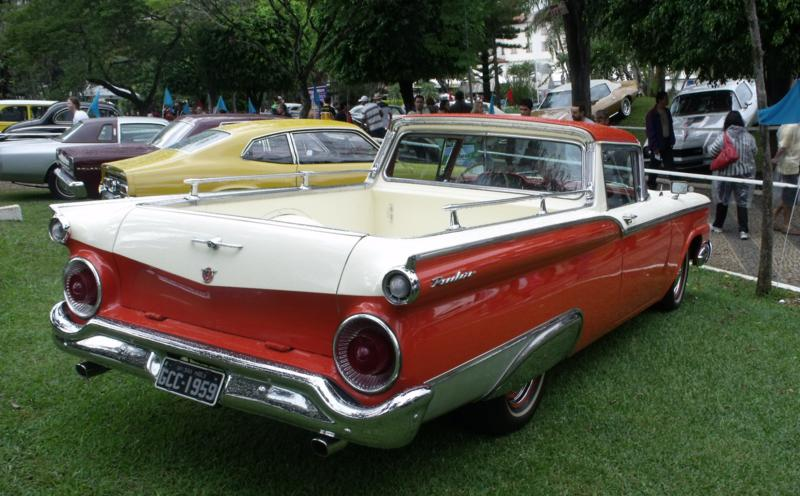 Ford_Ranchero_Site_Garage_Siva_-_Salao_Inter_Veiculos_Antigos_Sao_Paulo_2012_434_(5)