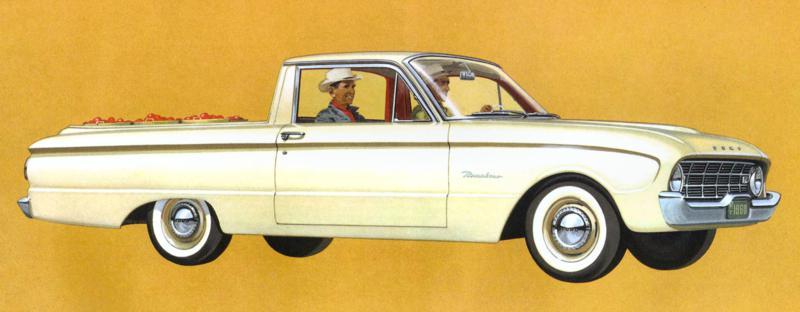 Ford_Ranchero_Site_Garege_Ranchero-68-ad_(15)