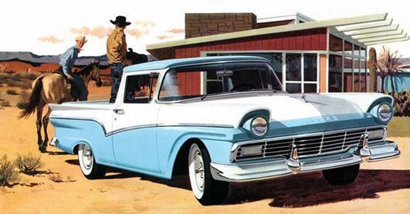 Ford_Ranchero_Site_Garege_Ranchero-68-ad_(18)