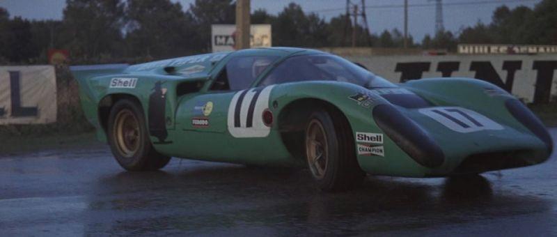 Lola_T_70_Garage_Telas_Le_Mans