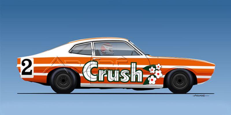 Maverick_Crush_Piquet_site_Garage