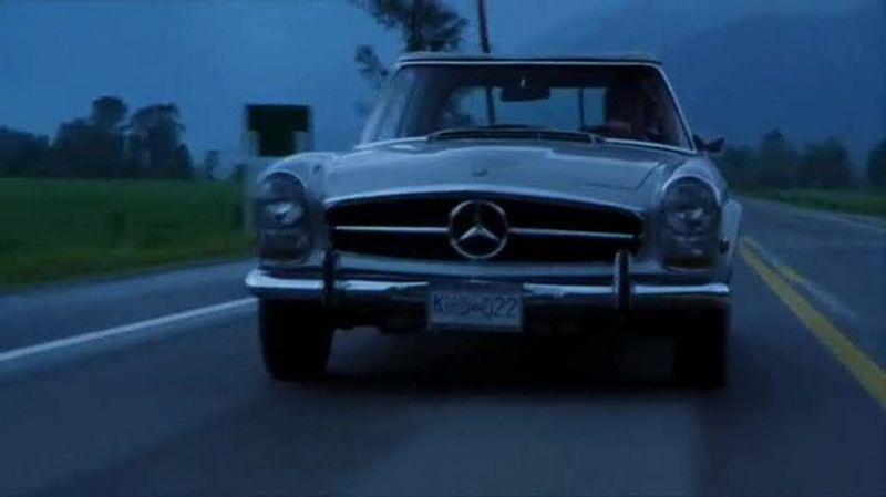 Mercedes_SL_Filmes_SL_Intersection_Frente