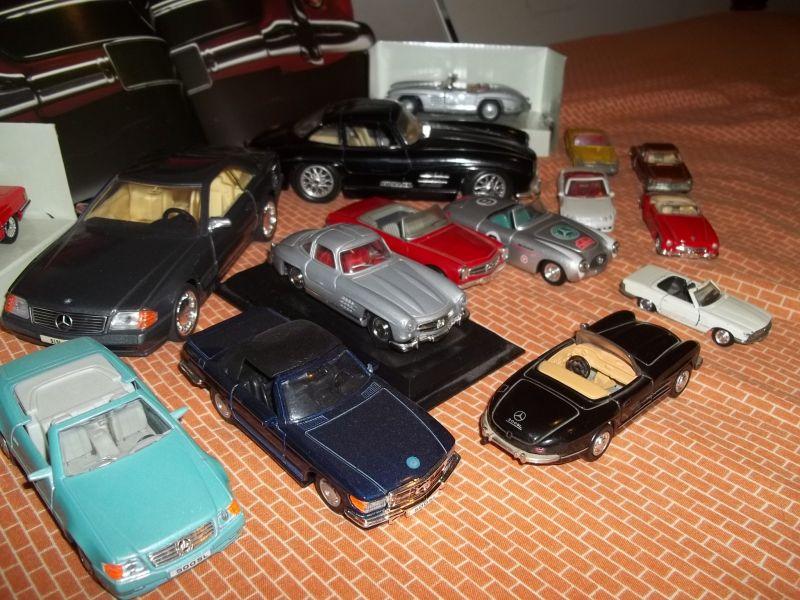 Mercedes_SL_Minis_2012_003