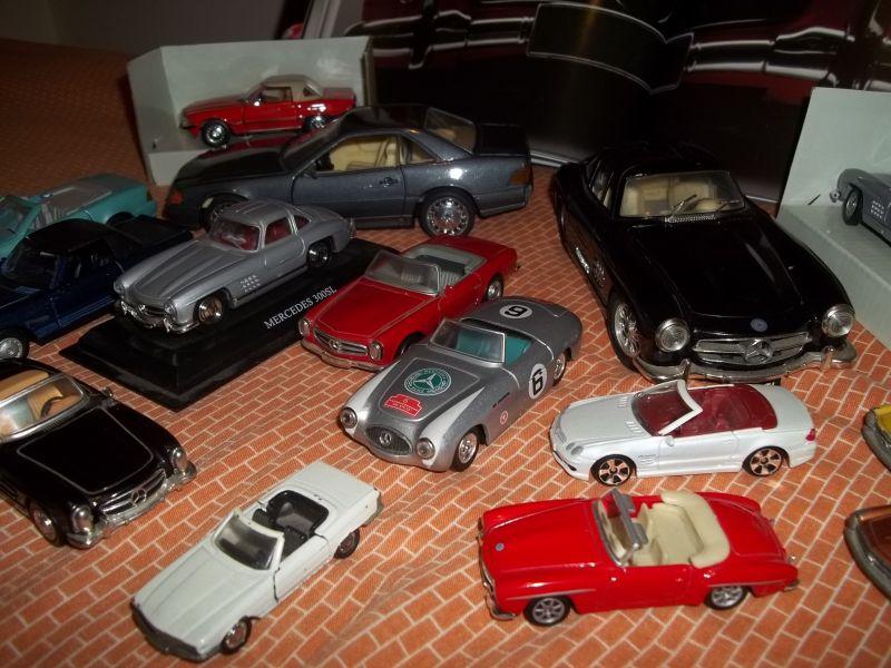 Mercedes_SL_Minis_2012_004