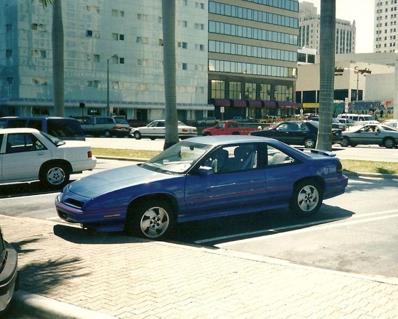 Pontiac_Grand-Prix_Miami_2