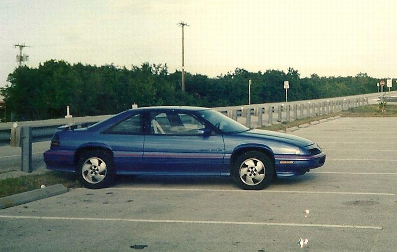 Pontiac_Grand-Prix_Road_Keys_3