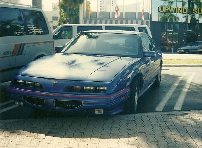 Pontiac_Grand-Prix_Street_Miami