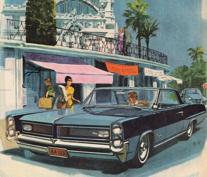 Pontiac_Grand_Prix-_1964_europa