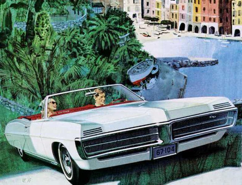 Pontiac_Grand_Prix-_1967_cupe