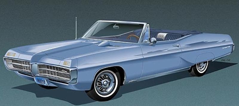 Pontiac_Grand_Prix-_2_-_1967