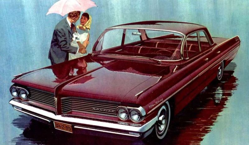 Pontiac_Grand_Prix_1962